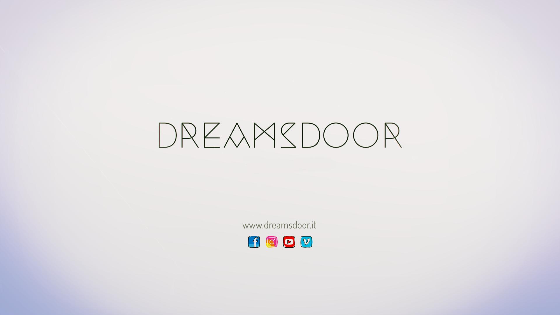Dreams Heroes | Dreamsdoor Multimedia