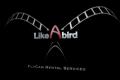 LikeAbird SHOWREEL 2013