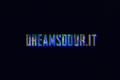 DREAMSDOOR.it