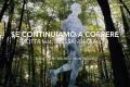 Se continuiamo a correre - Motta feat. Alessandro Alosi